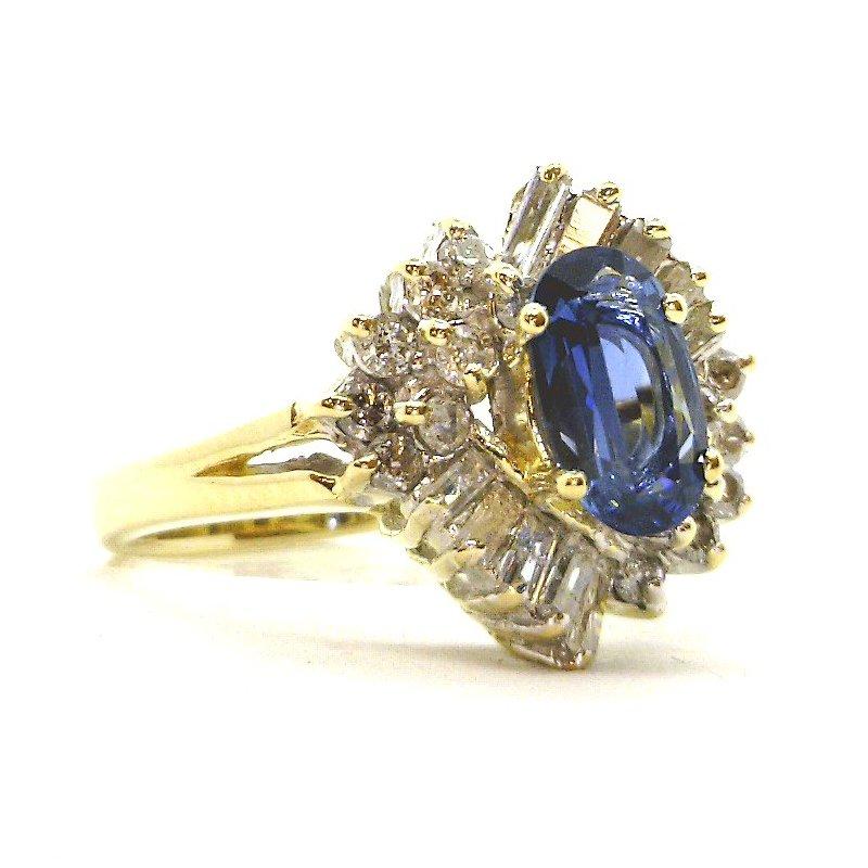 Estate Jewelry 87-22357