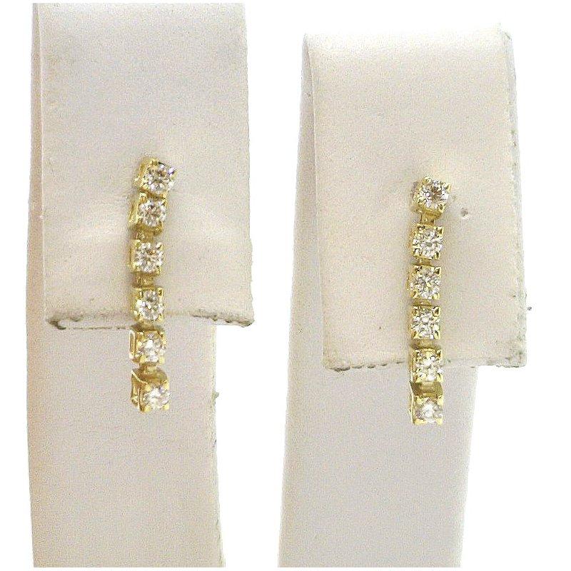 Estate Jewelry 800-00114