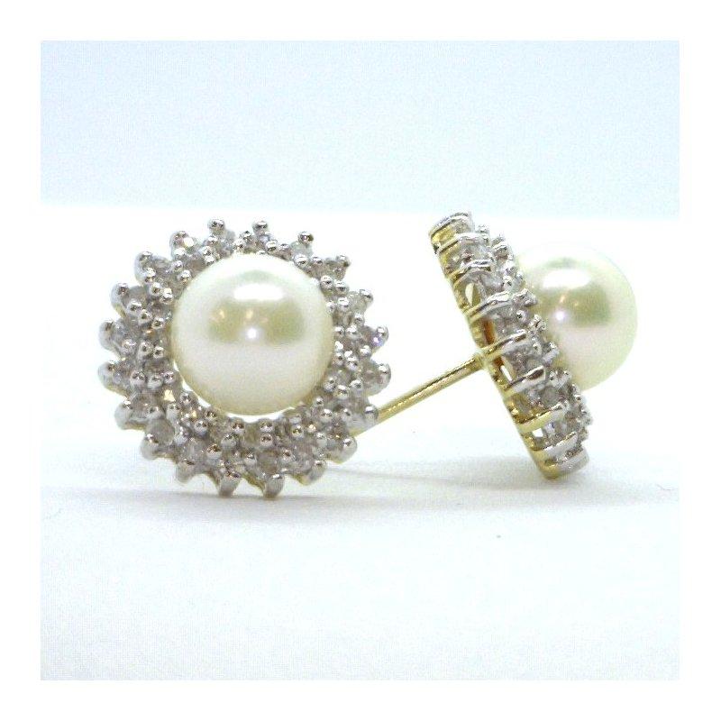 Estate Jewelry 800-00052