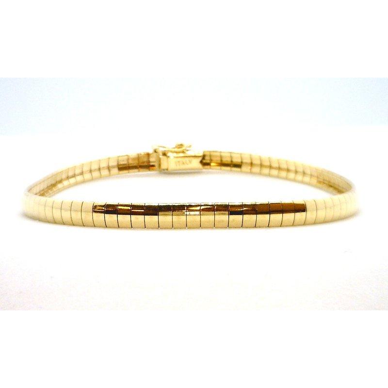 Estate Jewelry 87-22372
