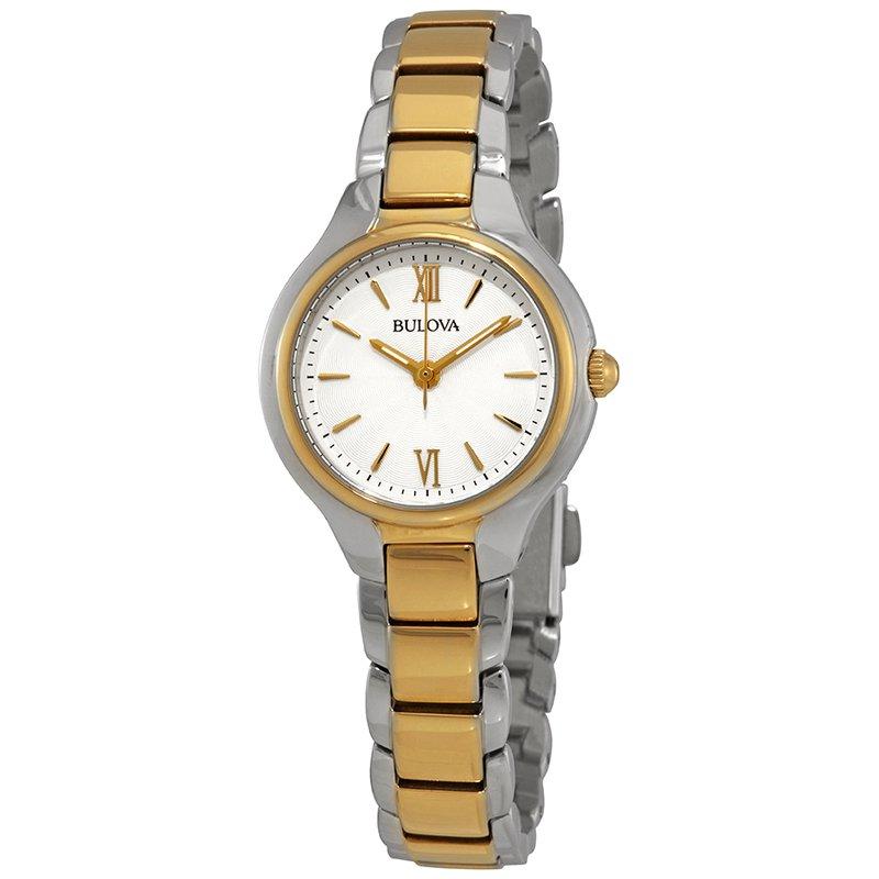 Bulova Watches 500-00082