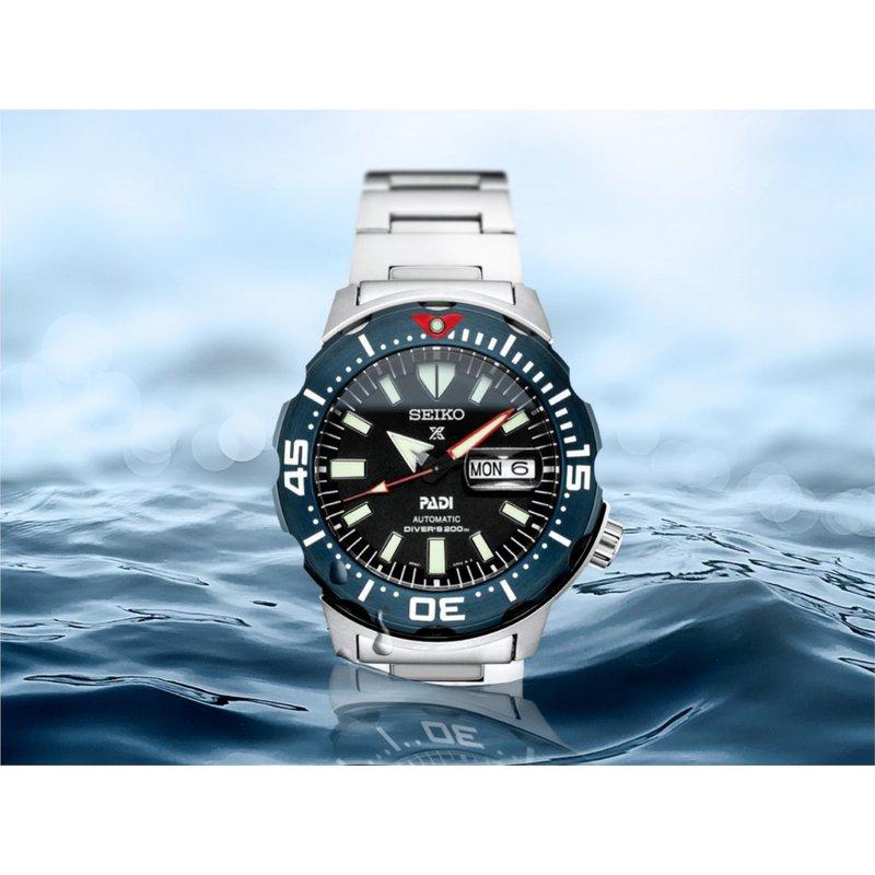 Seiko Watches 500-00055