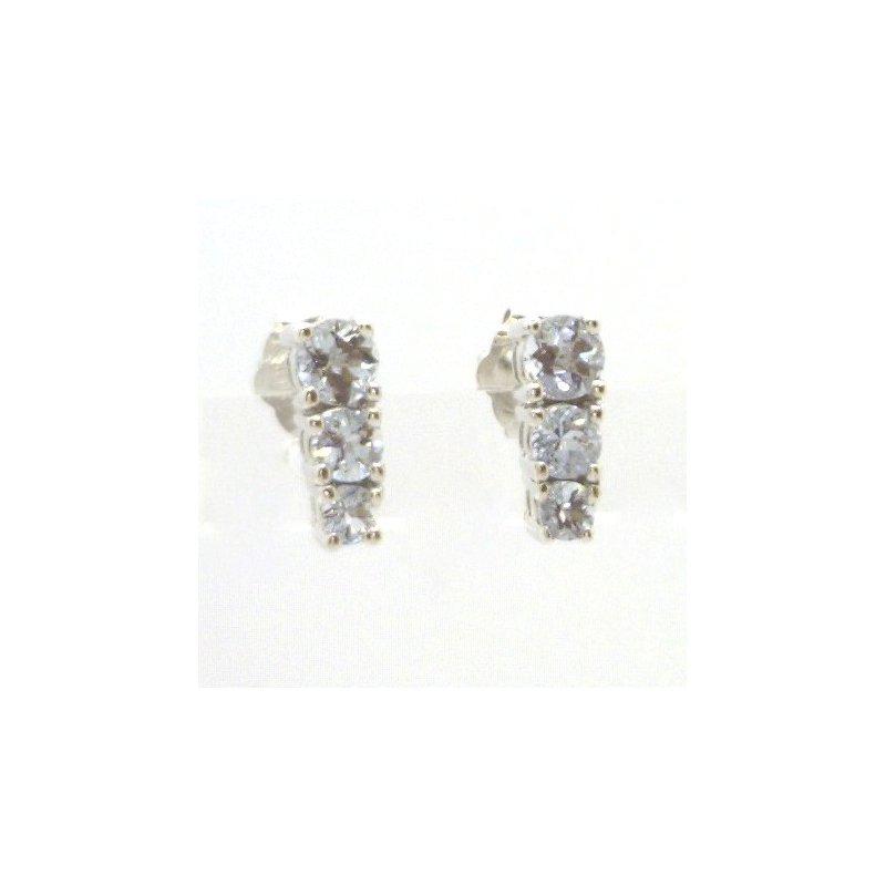 Estate Jewelry 800-00054