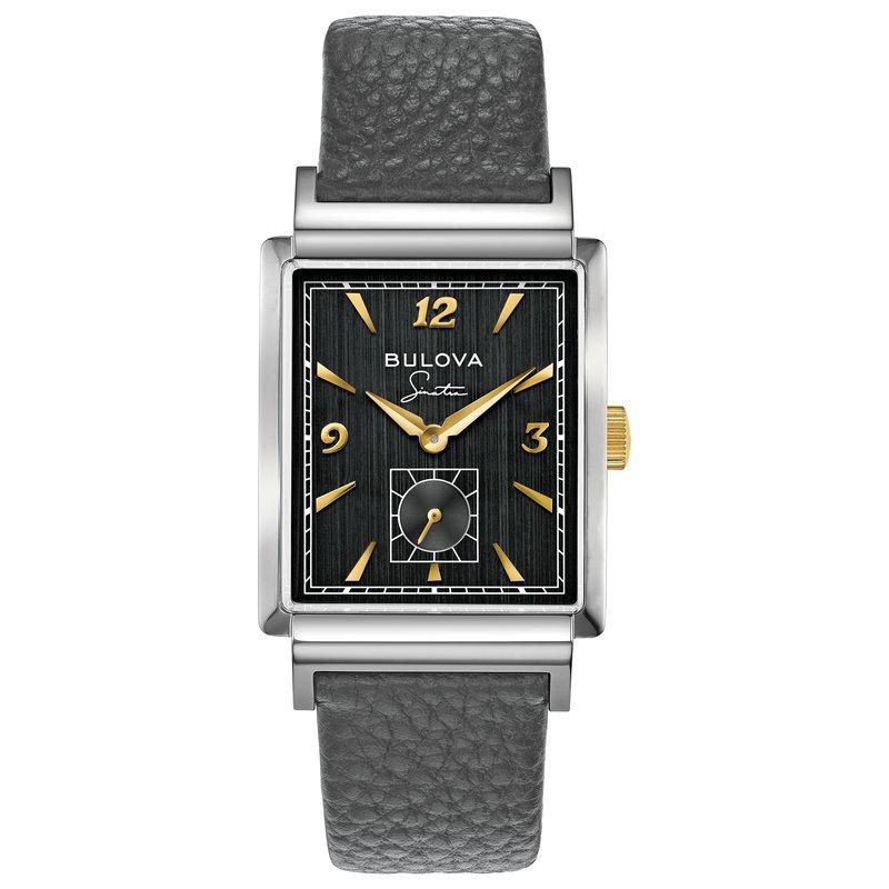 Bulova Watches 500-00137