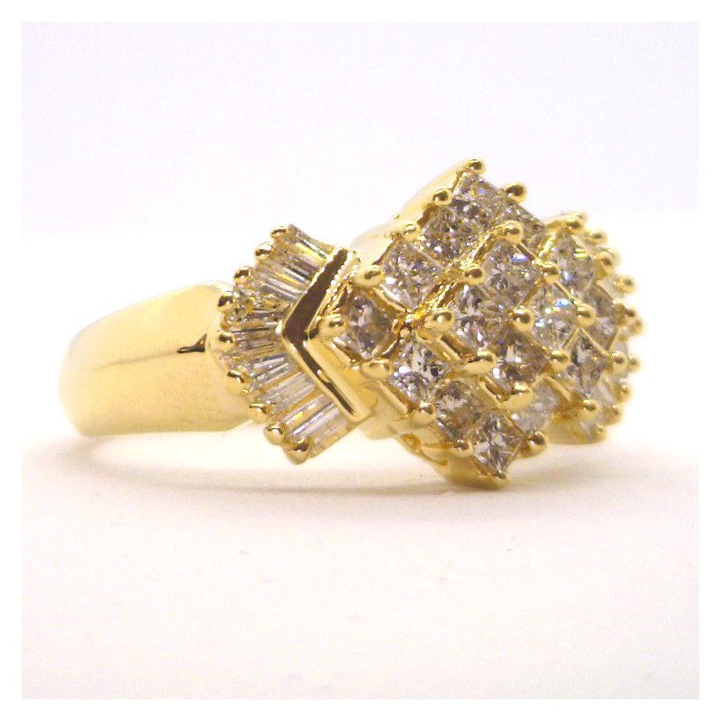 Estate Jewelry 800-00274