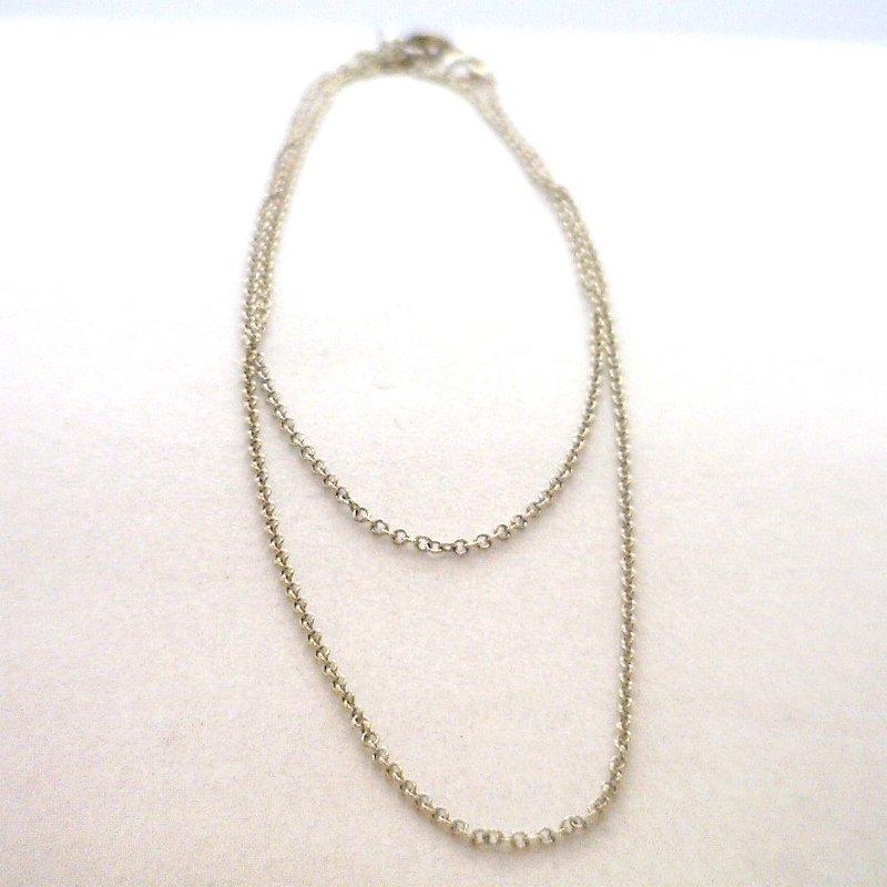 Estate Jewelry 87-22374