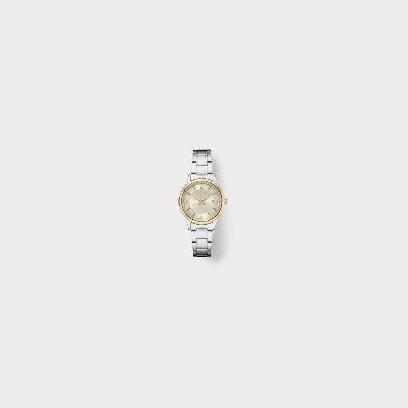 Seiko Watches 500-00004