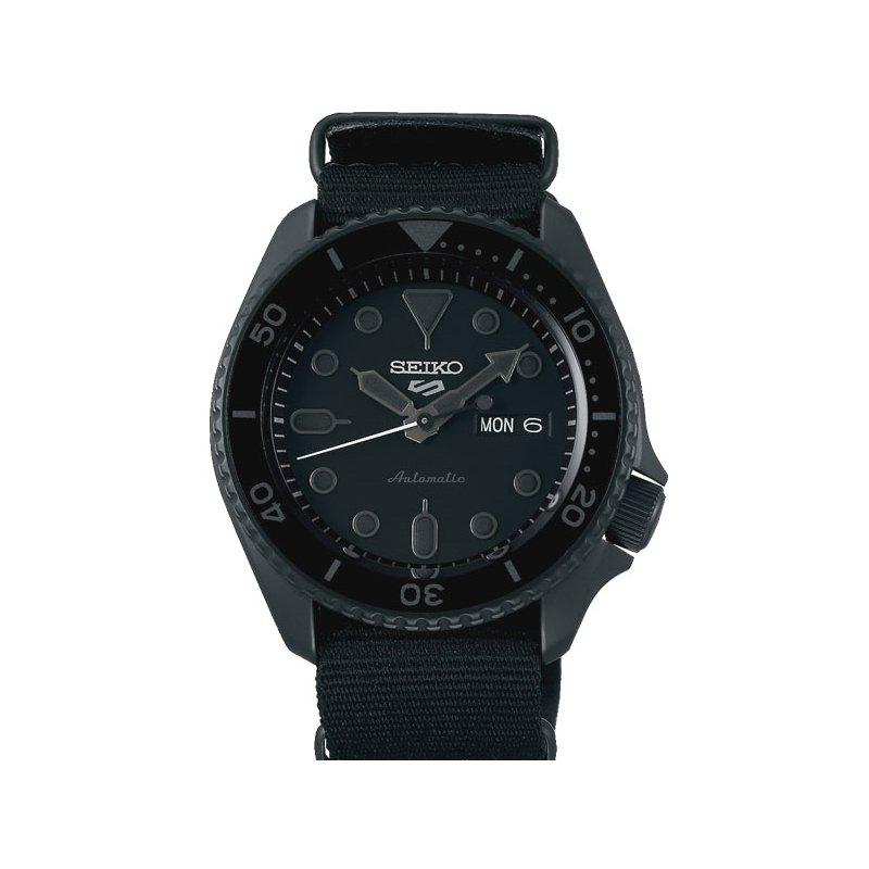 Seiko Watches 500-00060