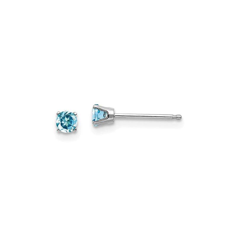 Estate Jewelry 210-00002