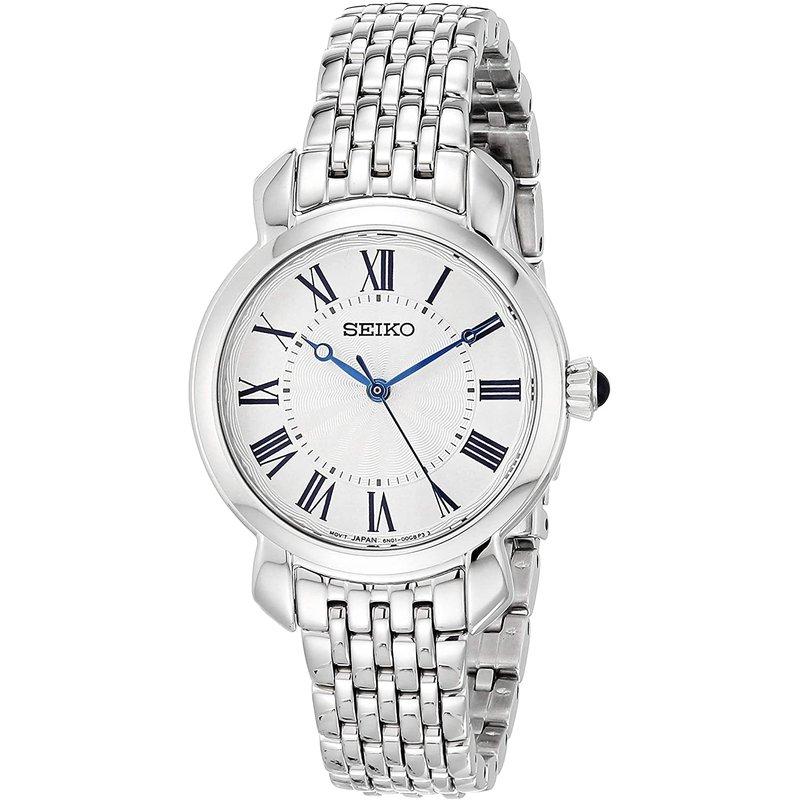 Seiko Watches 500-00018