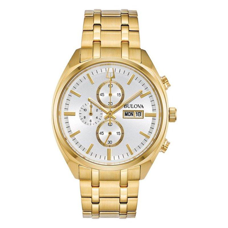 Bulova Watches 500-00135