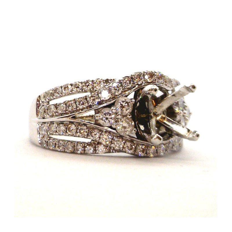 Estate Jewelry 800-00247
