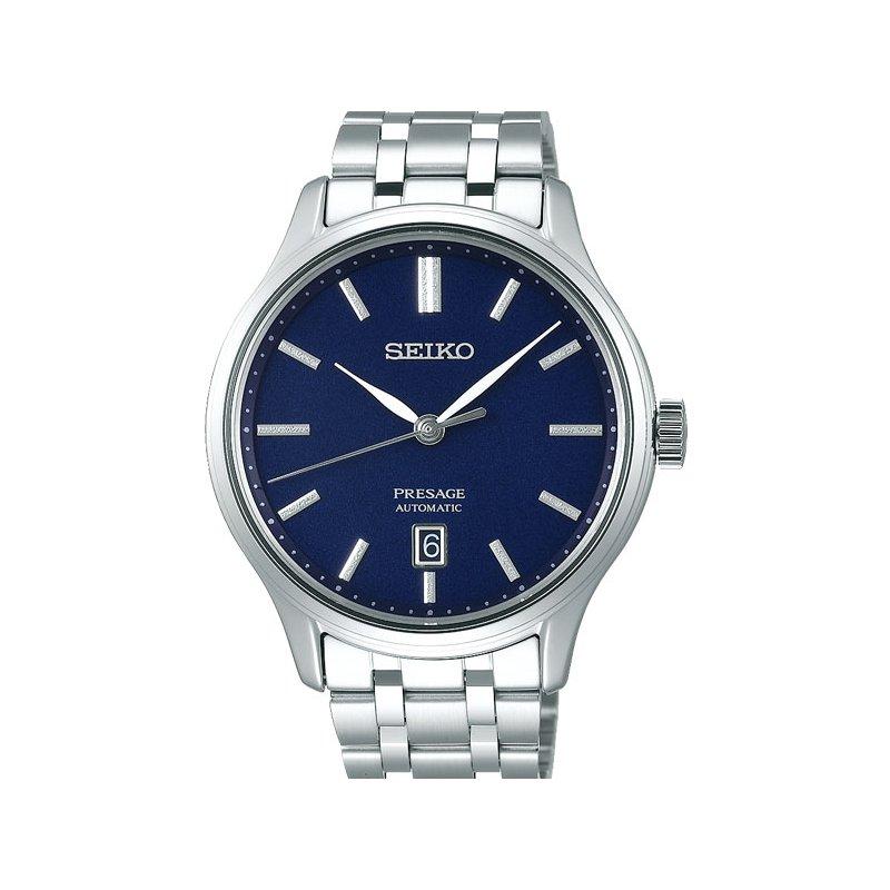 Seiko Watches 401-12216