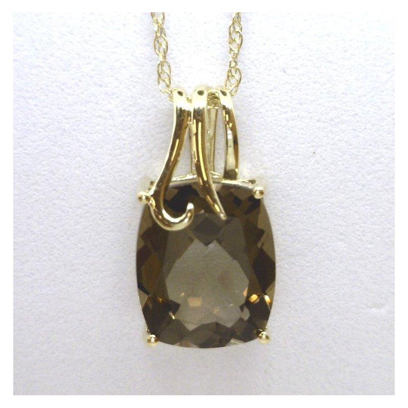 Estate Jewelry 800-00010