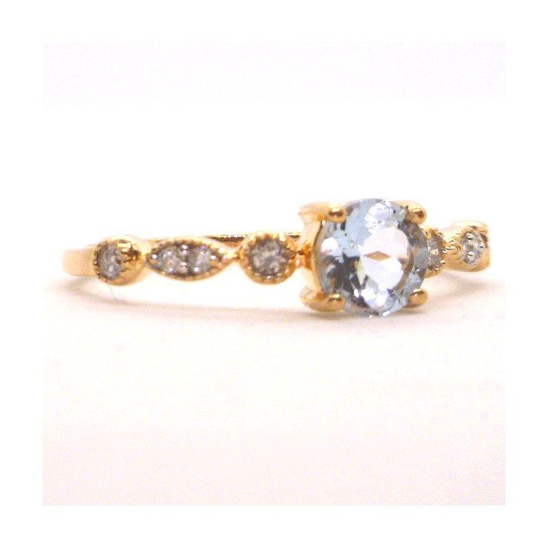Estate Jewelry 800-00281