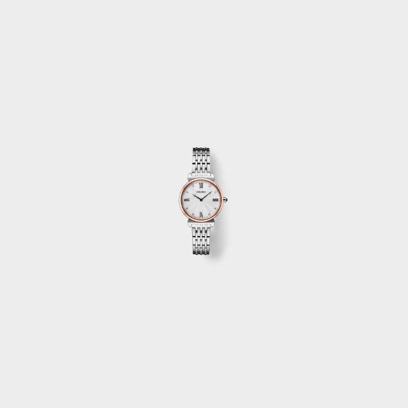 Seiko Watches 400-11123
