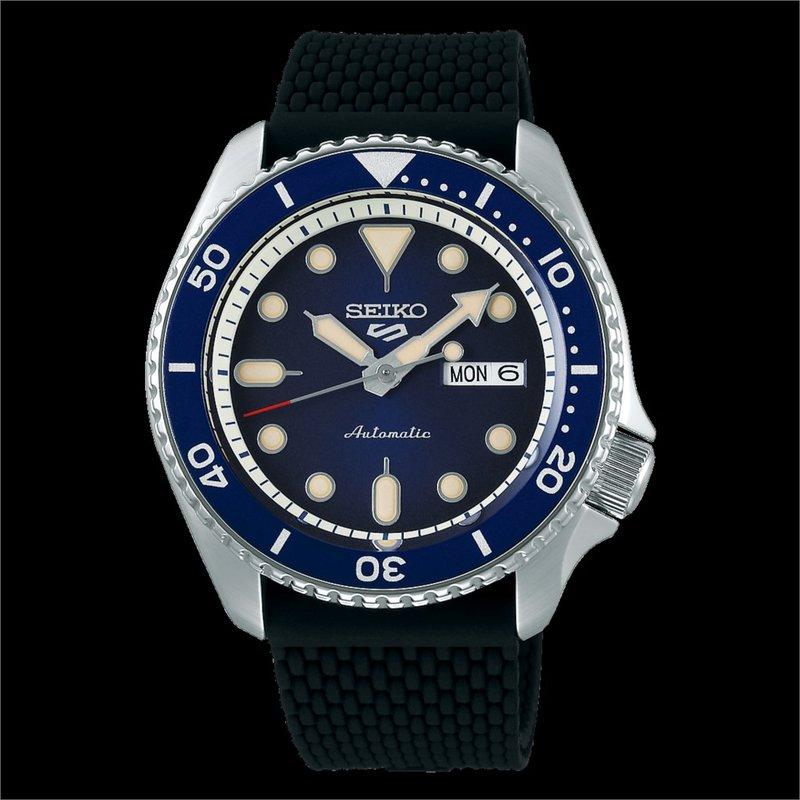 Seiko Watches 500-00032