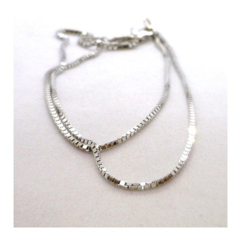 Estate Jewelry 87-22362