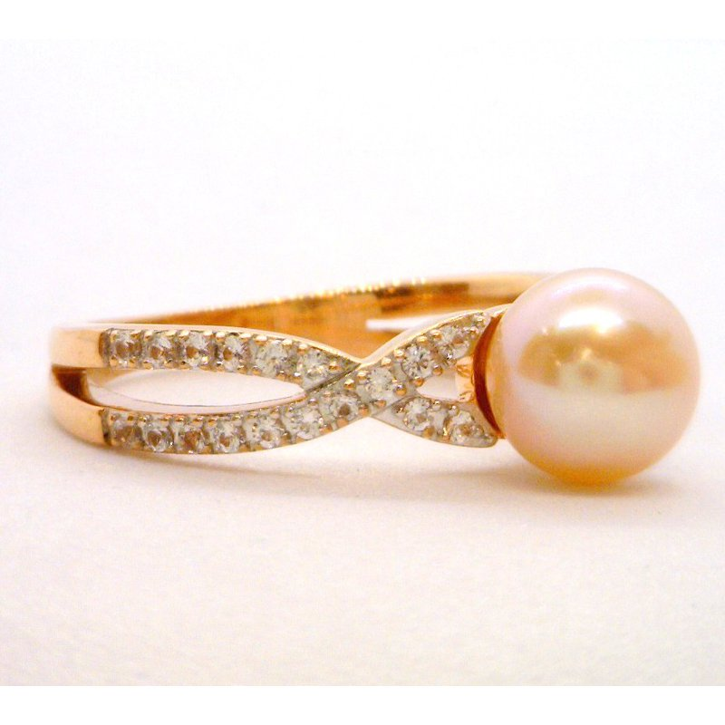 Estate Jewelry 87-21662