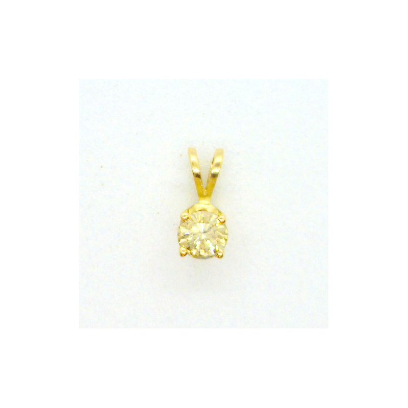 Estate Jewelry 87-21664