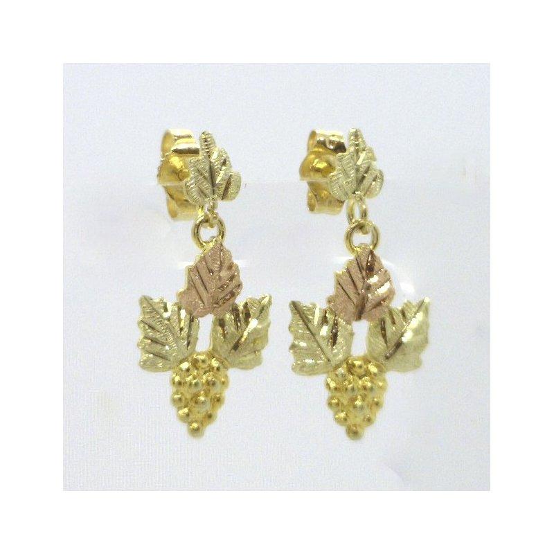 Estate Jewelry 800-00005