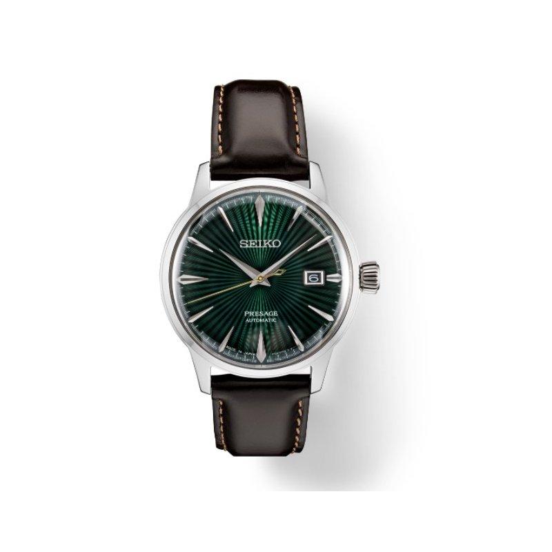 Seiko Watches 500-09242
