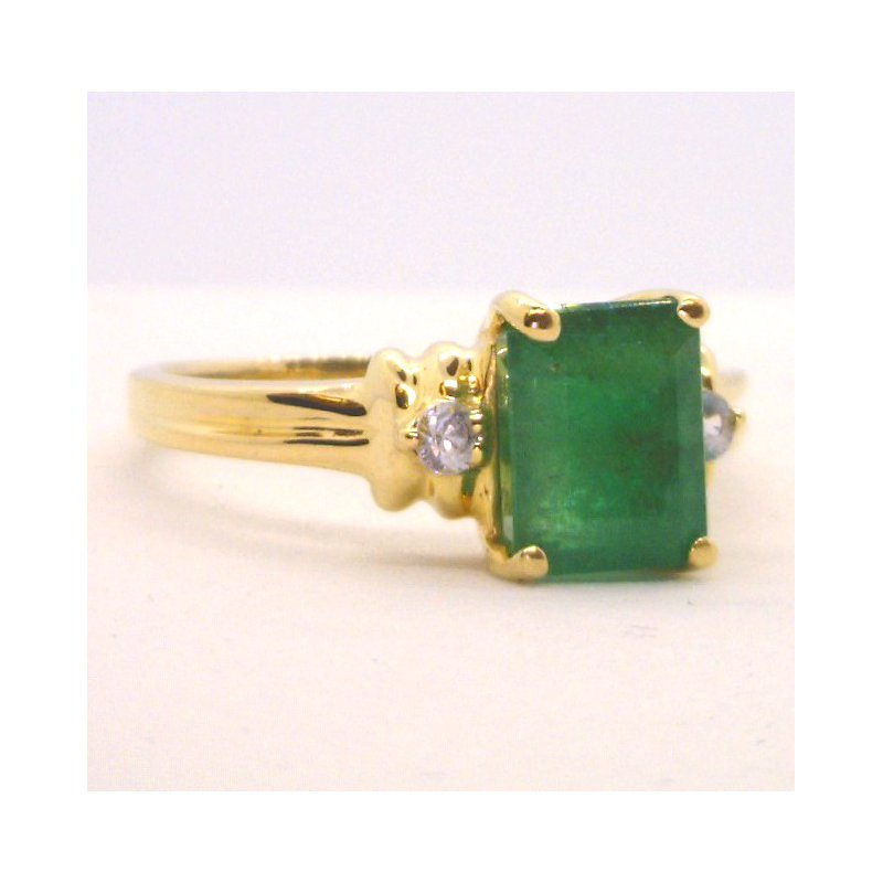 Estate Jewelry 800-00267