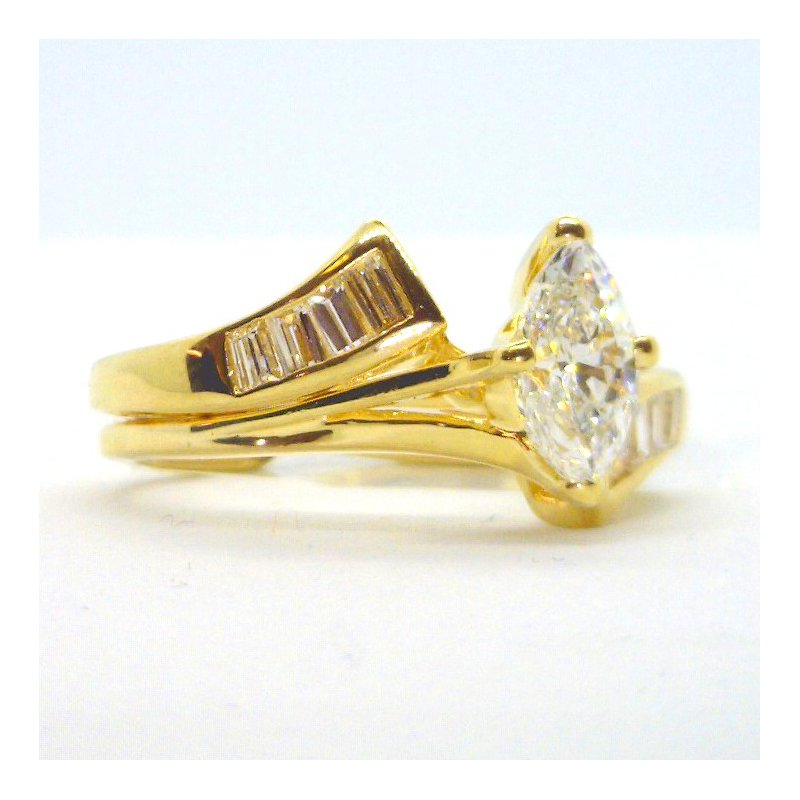 Estate Jewelry 800-00269