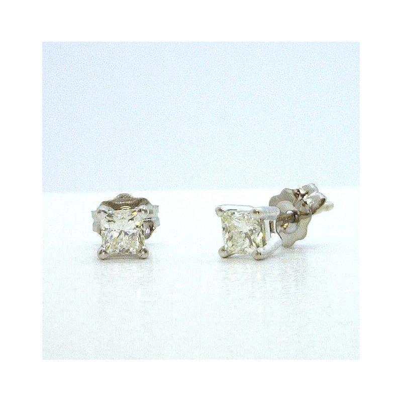 Estate Jewelry 800-00106