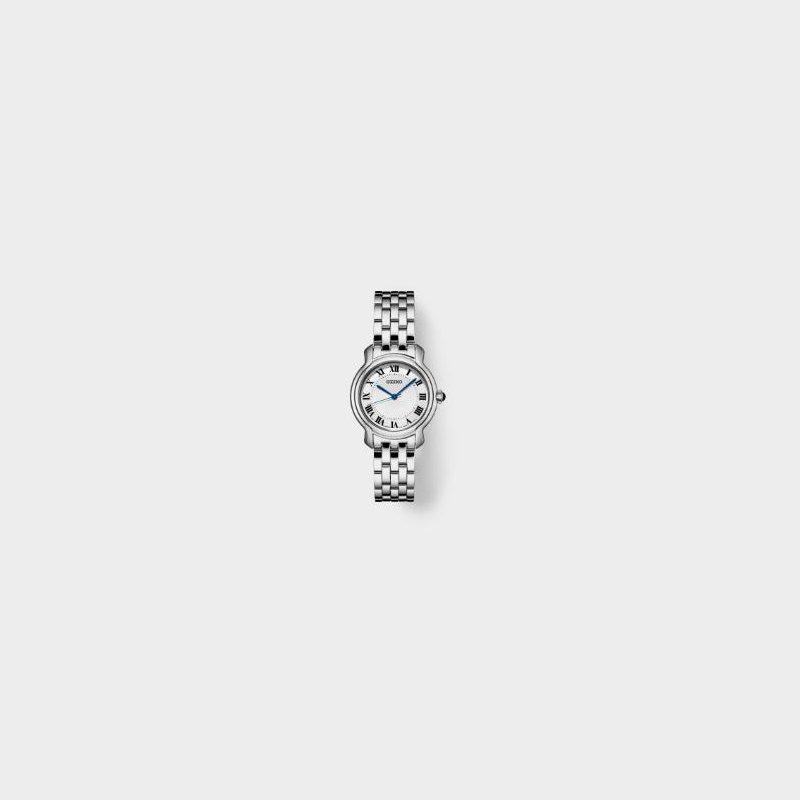 Seiko Watches 500-00002