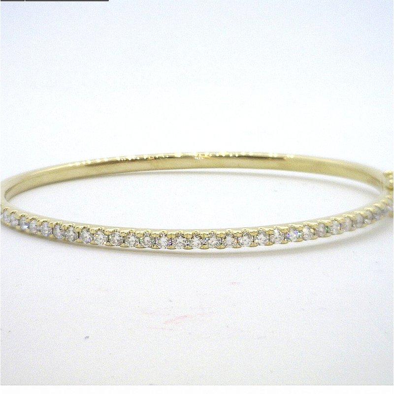Estate Jewelry 800-00104