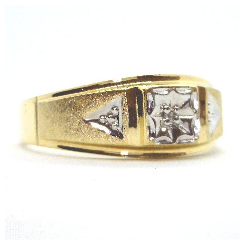 Estate Jewelry 800-00265
