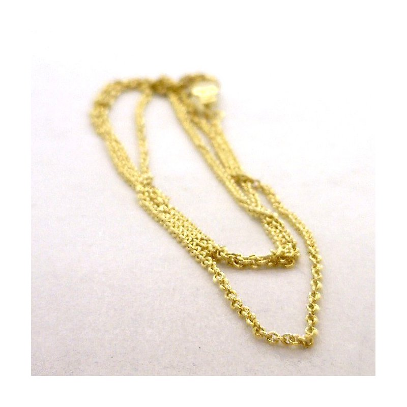 Estate Jewelry 430-00268
