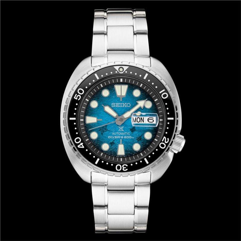 Seiko Watches 500-00045