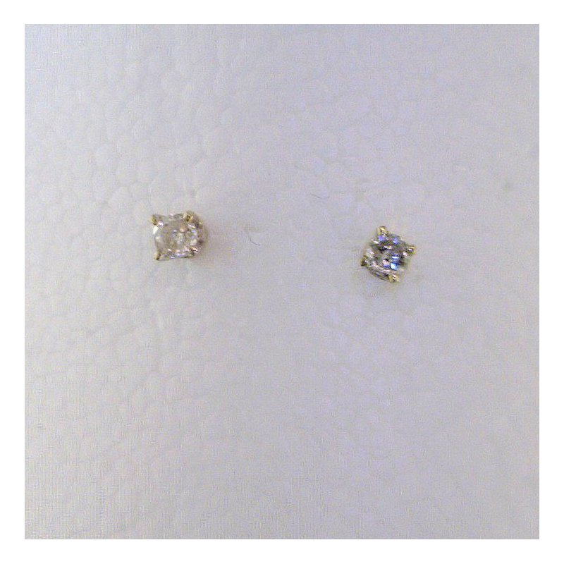 Estate Jewelry 150-00009