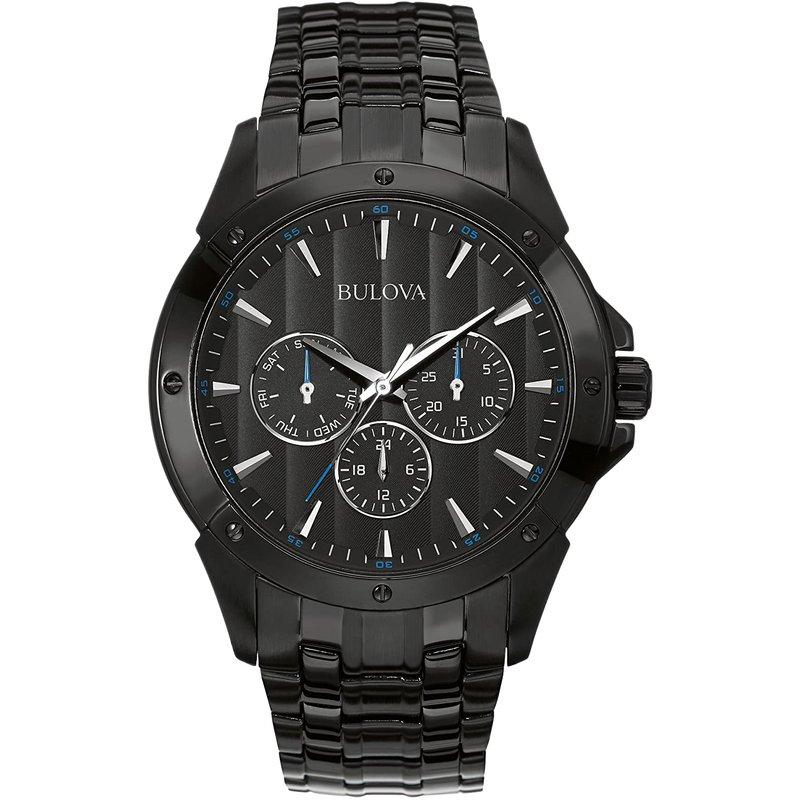 Bulova Watches 500-00139