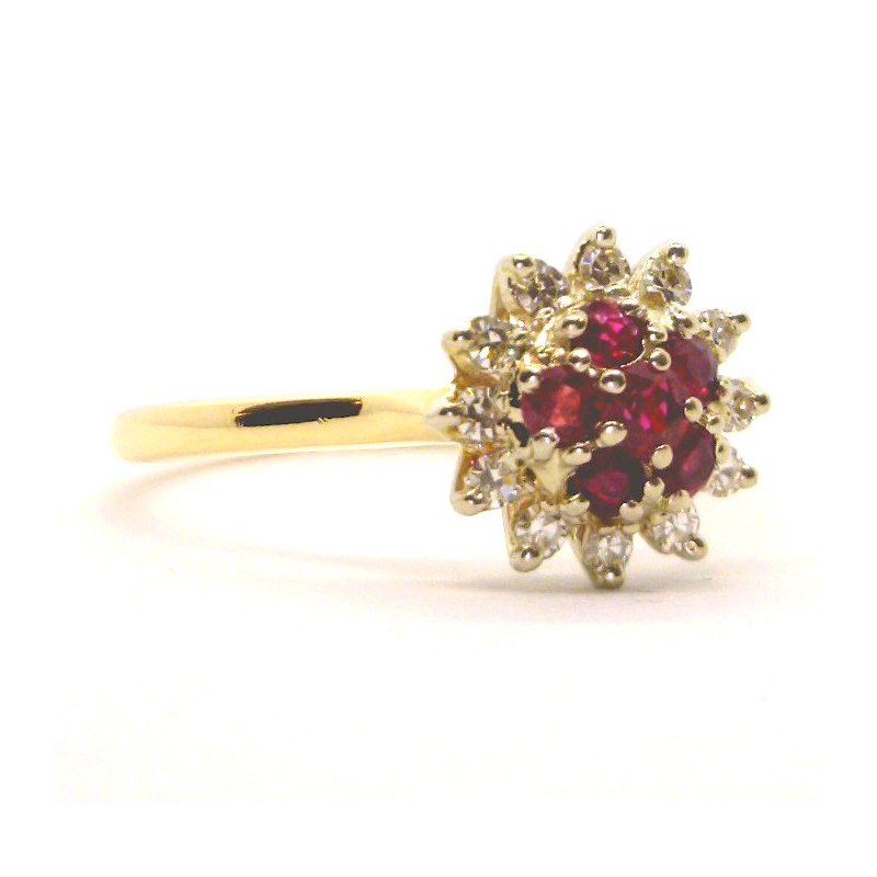 Estate Jewelry 800-00273