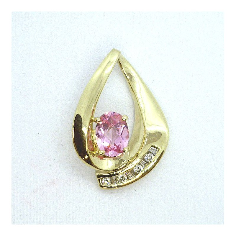 Estate Jewelry 800-00109