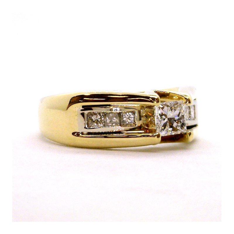 Estate Jewelry 800-00071