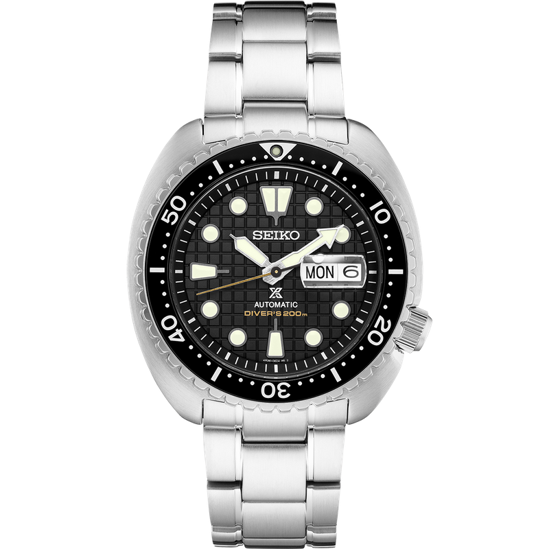 Seiko Watches 401-12247