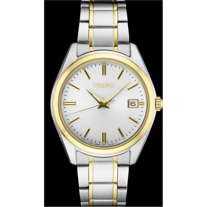 Seiko Watches 500-00049
