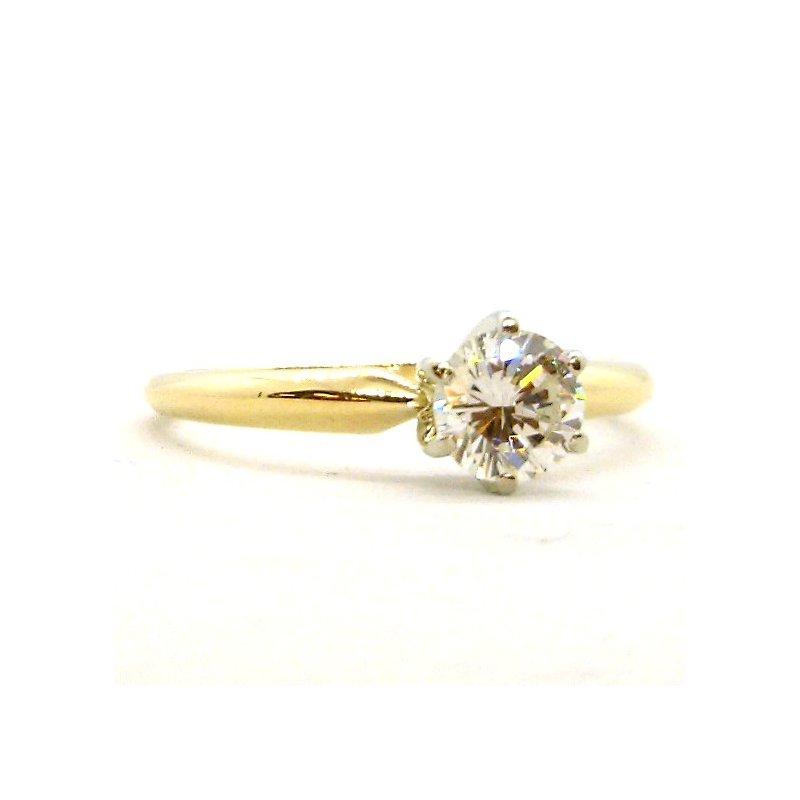 Estate Jewelry 87-22370