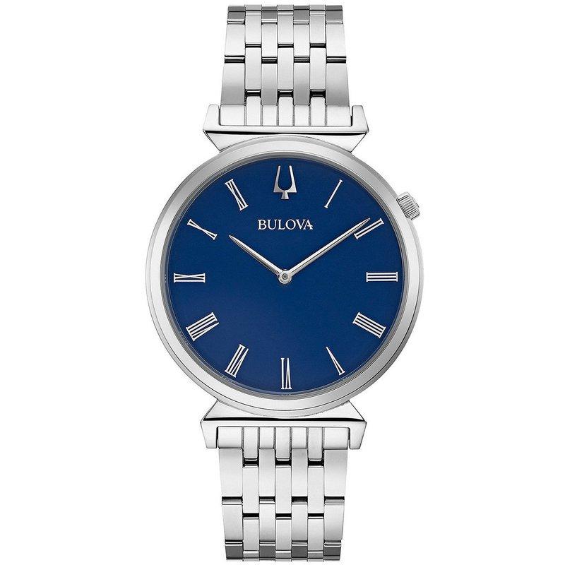 Bulova Watches 500-00134