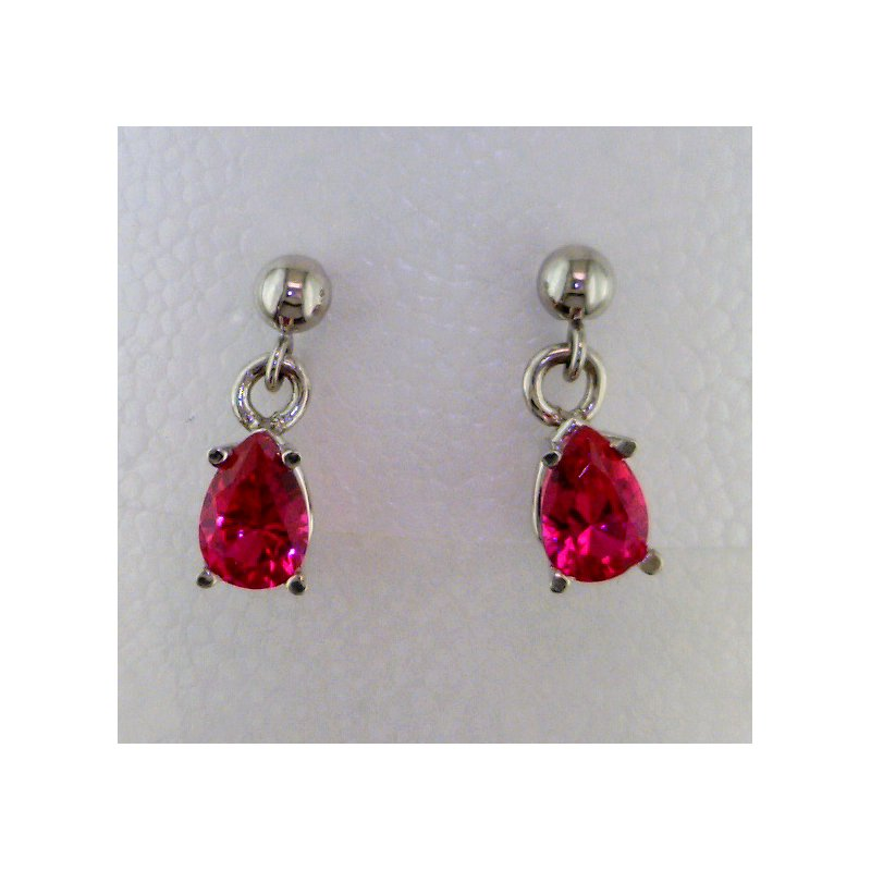 Estate Jewelry 210-00006