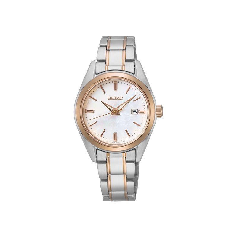 Seiko Watches 400-11148