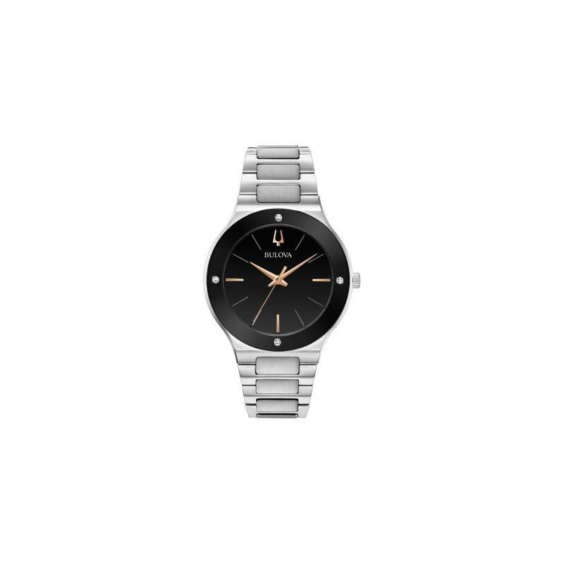Bulova Watches 500-00103