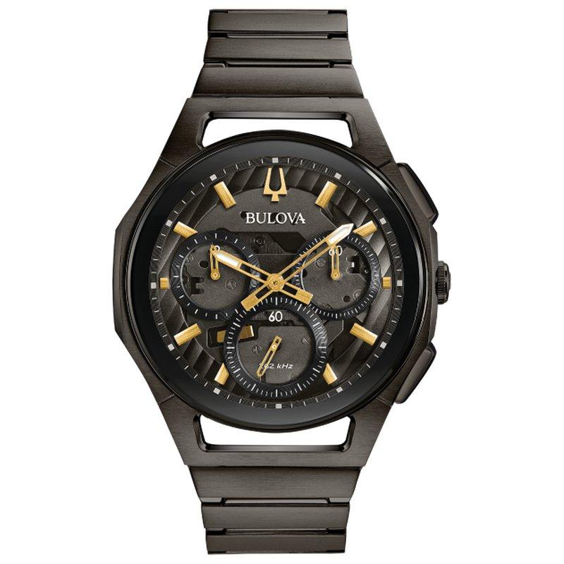 Bulova Watches 500-00136