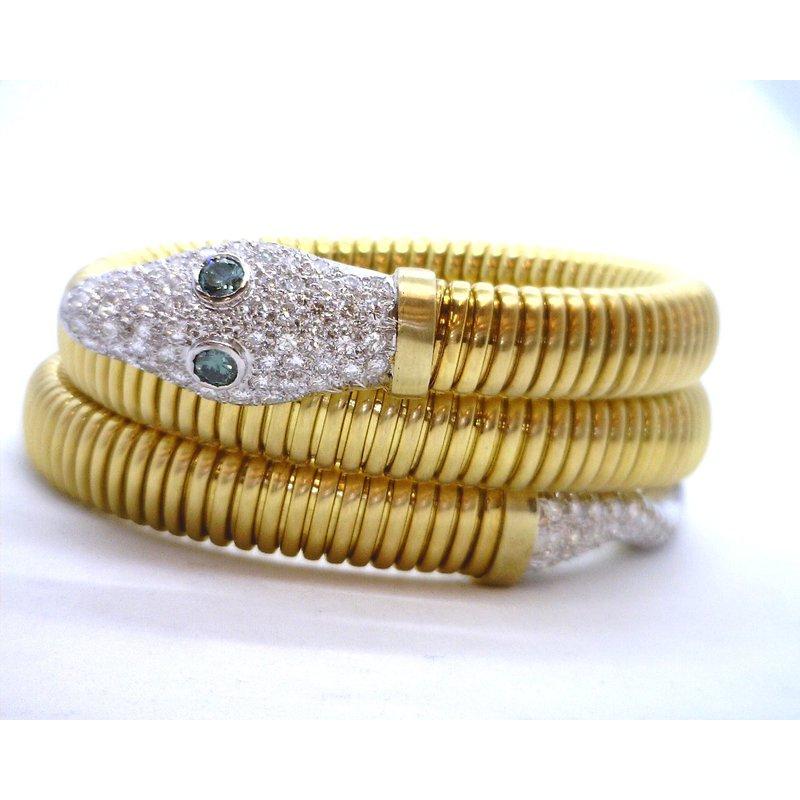 Estate Jewelry 800-00080