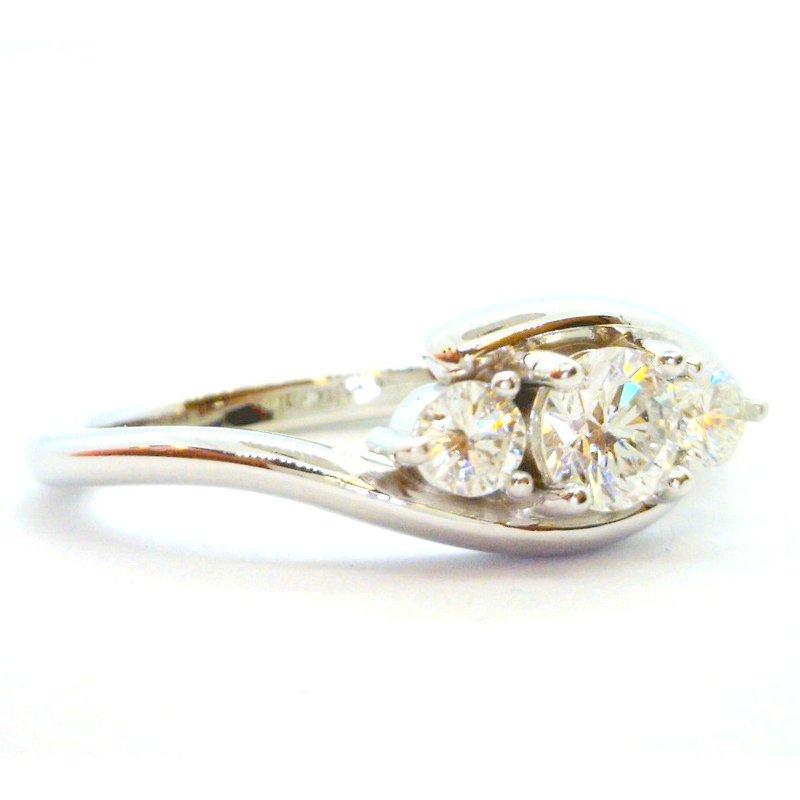 Estate Jewelry 130-00058