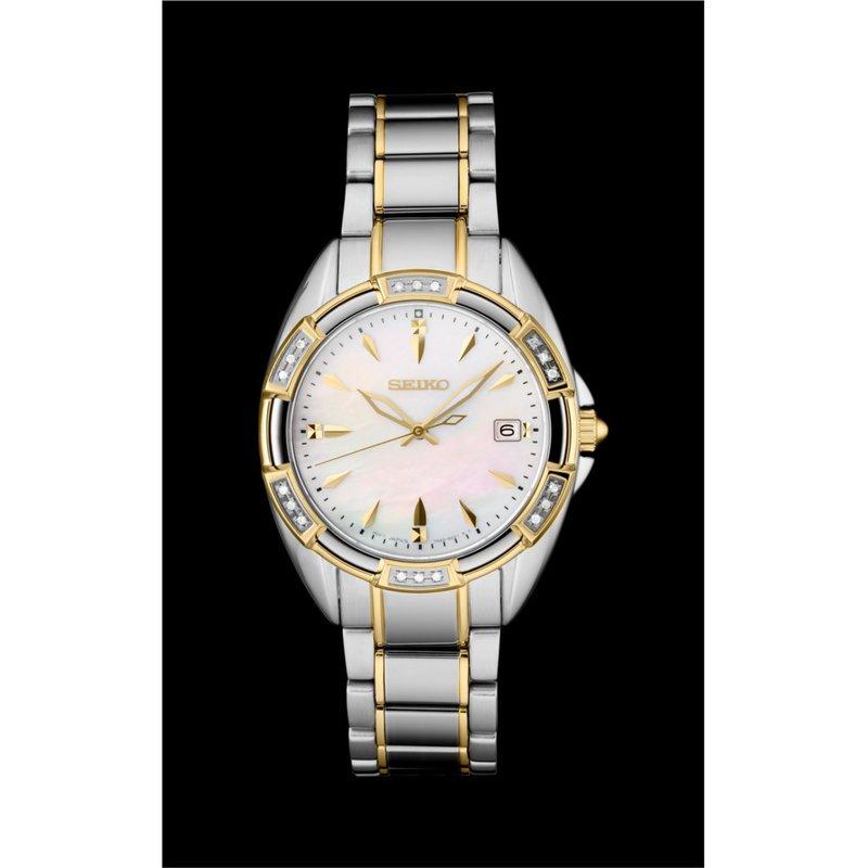 Seiko Watches 500-00021